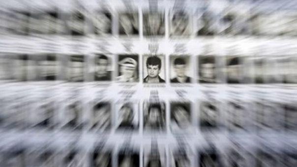 Међународни дан несталих: У Херцеговини још се трага за 85 лица