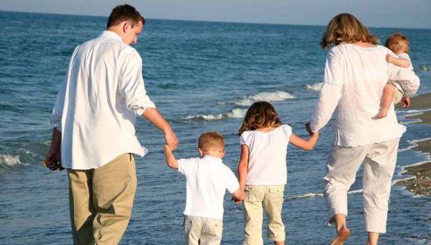 Без троје дјеце у породици Срби ће нестати