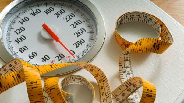 vaga metar debljina gojaznost