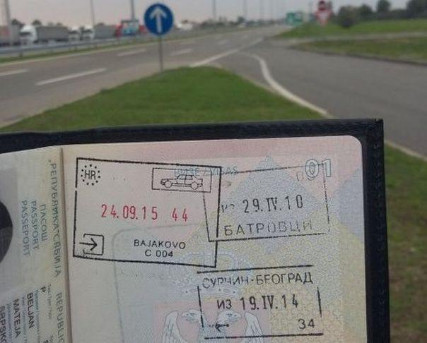 671429_pasos-granica_ff