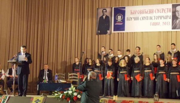 kult-corovicevi-susreti-580x333