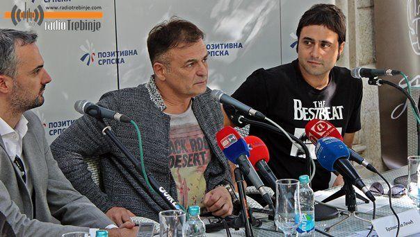 Бранислав Лечић у завичају: Повратак коријенима као позив на препород