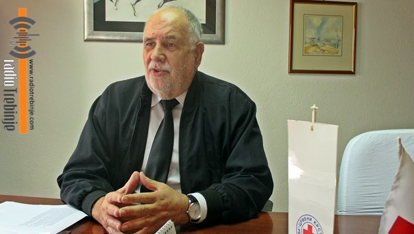 CK u akciji za socijalno ugrožene: Građanima ne treba apel, javnim preduzećima je potreban