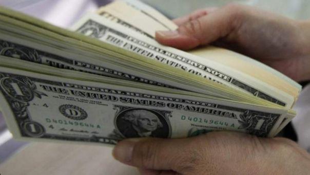 Rasturali lažne dolare u Trebinju