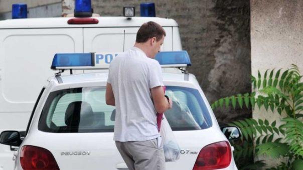 Zatražen novi pritvor za Ratkovića i Pikulu