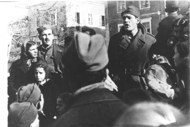trebinje2 1944