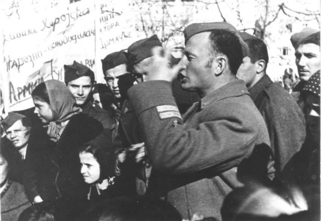 trebinje3 1944
