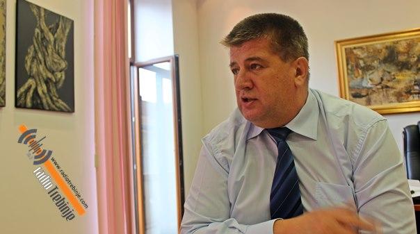 Vučurević: Ma kakav aerodrom, to je bila prevara vlasti SNSD-a