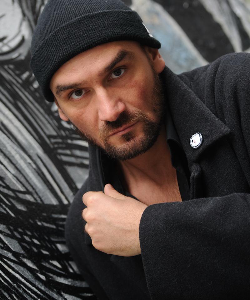 Милорад Капор – Херцеговац који је холивудске глумце научио да кличу СРБИЈА!