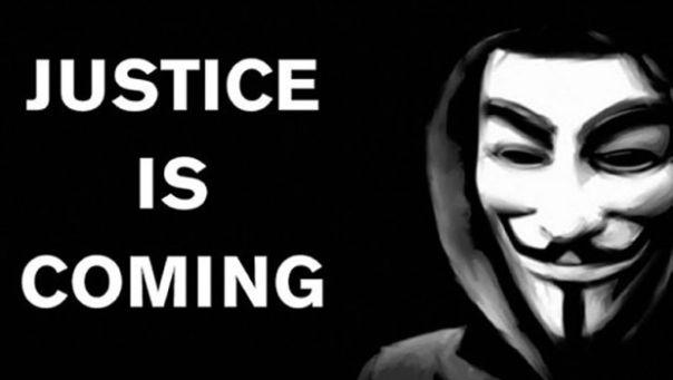 anonimusi