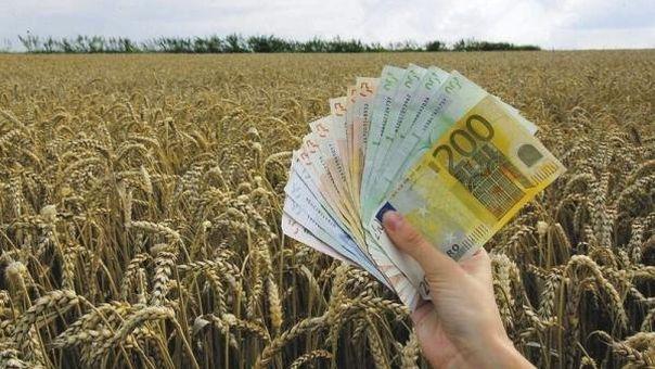 Донације за пољопривреднике