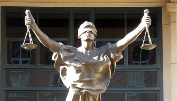 Судије и тужиоци у БиХ плаћени као краљеви