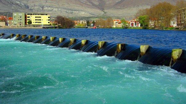 Стратегијом до квалитетнијег управљања водама