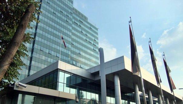 Влада Српске: Утврђен Приједлог Закона о премјеру и катастру