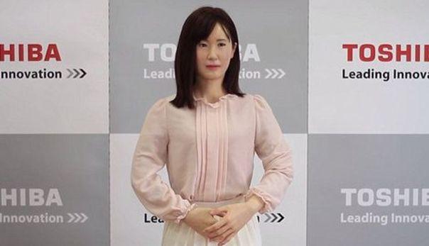 600303_robot-03-foto-promo-toshiba_f