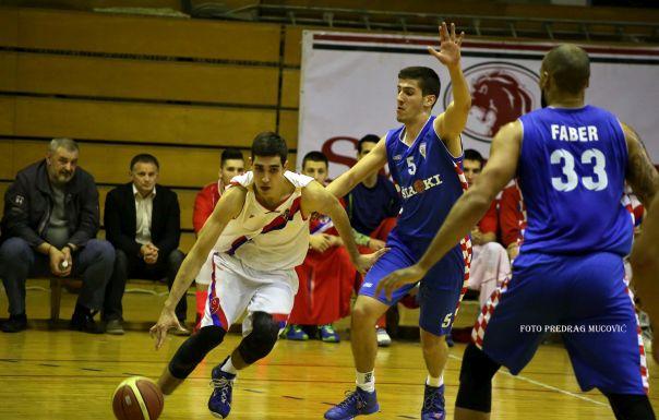 Leotar Siroki