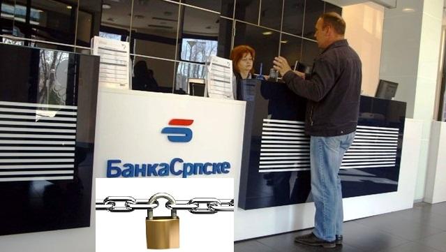 banka-katanac