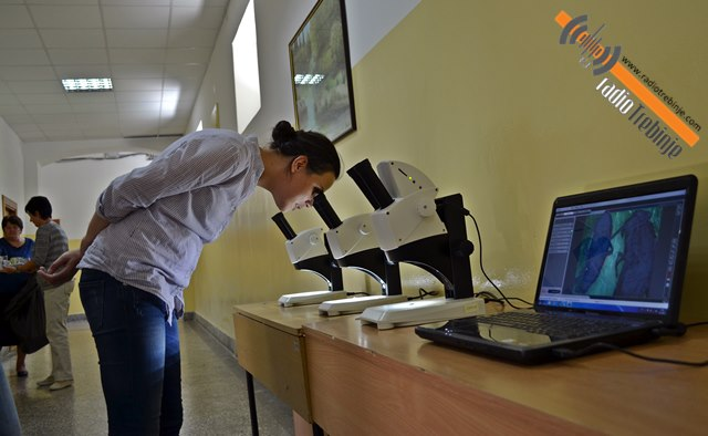 Počeo drugi upisni rok: Na trebinjskim fakultetima još 75 mjesta