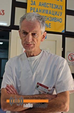 dr buha