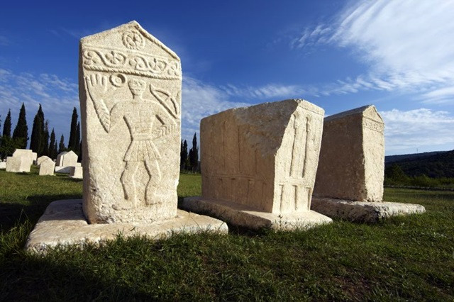 nekropola-stećaka-Radimlja