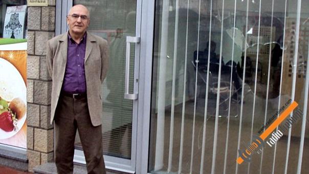 Адвокат Руњавац: Судије и тужиоци не раде свој посао
