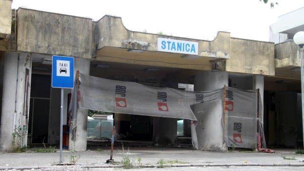 stara-autobuska-stanica