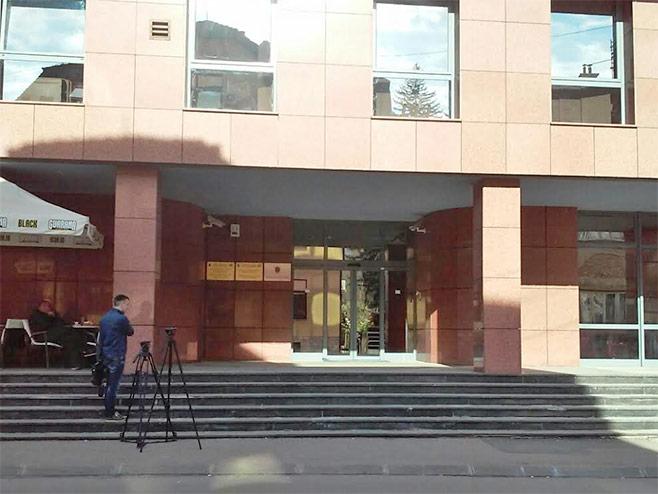 СИПА ухапсила Славицу Ињац и Снежану Вујнић, Дарко Јеремић у бјекству!