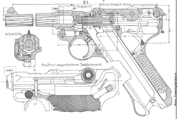Luger-P08-1