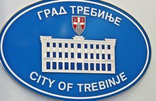 СТАНОВИ ЗА МЛАДЕ БРАЧНЕ ПАРОВЕ: Град Требиње расписао јавни оглас за продају грађевинске парцеле и избор инвеститора