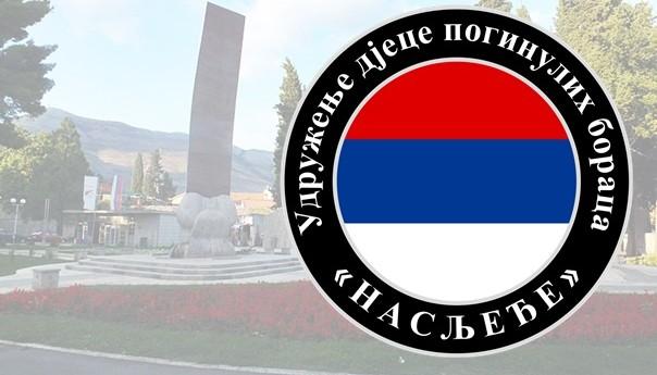 Za grčki narod postradao u požarima prikupljeno 13.290 evra