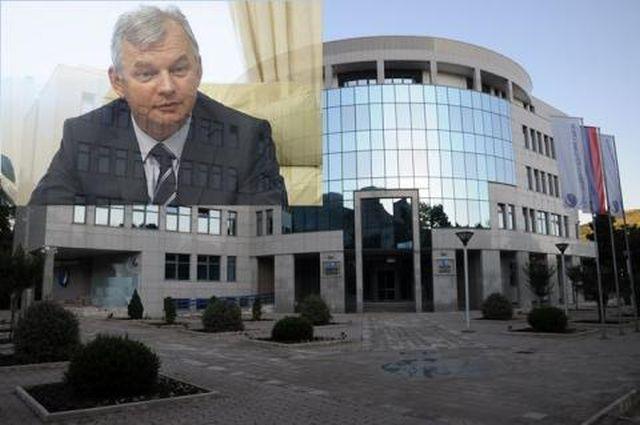 zeljko-kovacevic-direktor-elektroprivrede-rs