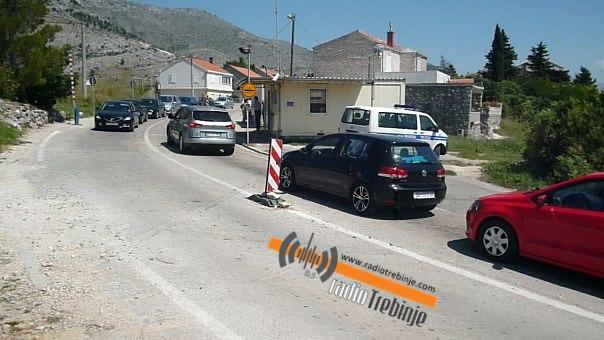 Ivanica-granicni-prelaz