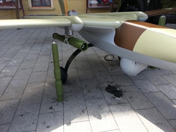 Raketa-na-Pegazu