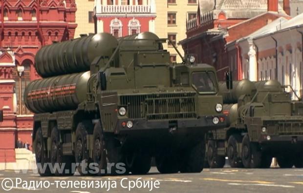 Raketni-sistem-RS