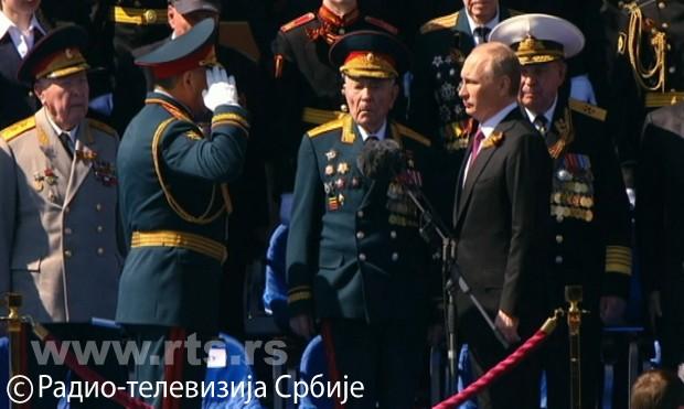 Sojgu-i-Putin-2