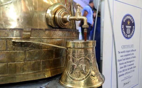 Базар добре воље: Исламска и православна традиција на једном мјесту