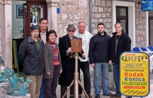 Да ли ће Требиње добити први фотографски музеј у БиХ?