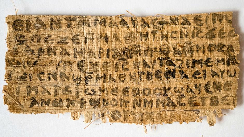 4283141_sporni-papirusjpg