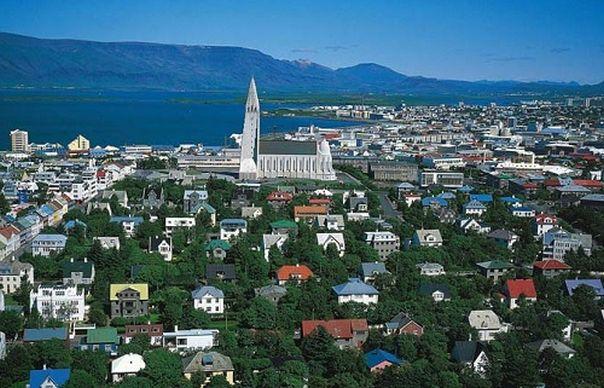 glavni-grad-islanda-dobija-ulicu-darta-vejdera-1592742-velika