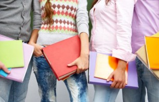 295 свршених основаца стоји на животној раскрсници: Како одабрати средњу школу?