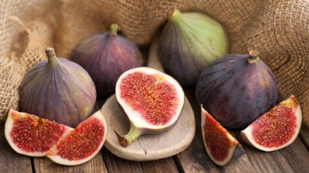 Слатки плодови презреног дрвета