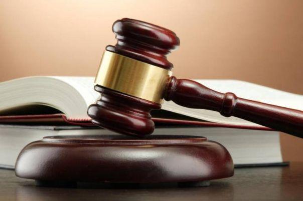 sud sudija