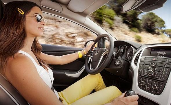 voziti-auto-091115