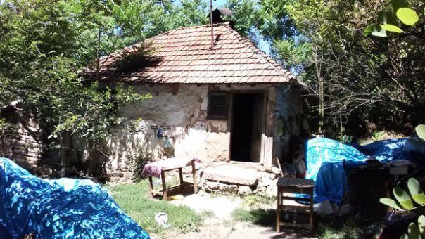 BOLJEVAC-Kuca-Marije-Zlatic