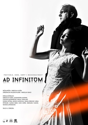 ad infinitum3