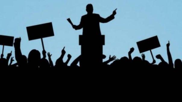 politika politicari