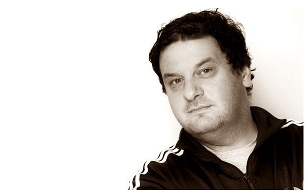 Интервју - АЛЕКСАНДАР РАДУЛОВИЋ: ФЕСТИВАЛУ ТРЕБА ЈЕДИНСТВЕНИ СЕЛЕКТОР