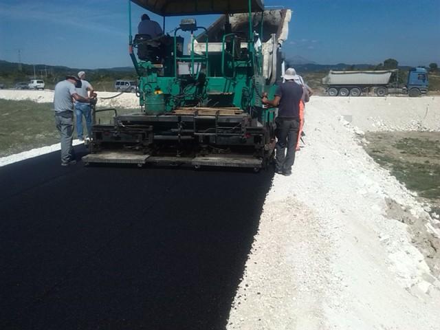 asfaltiranje 1