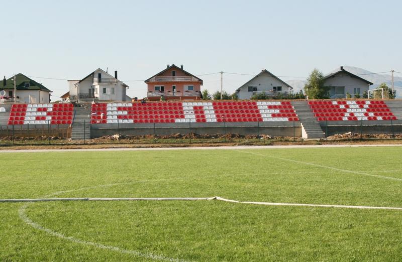 stadion stolice 1