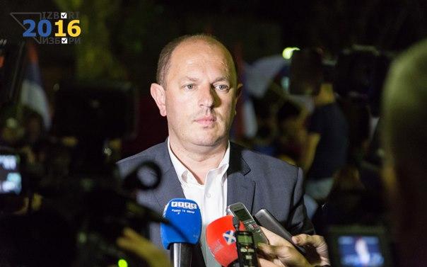 СНСД: Хвала Требињцима, референдум је побједа народа!